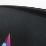 Pop Up - Close Up