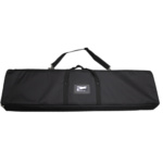 LED Lightbox Carry Case