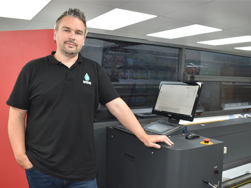 What the Print Industry can Learn from 2020 – by Ryan Shelton