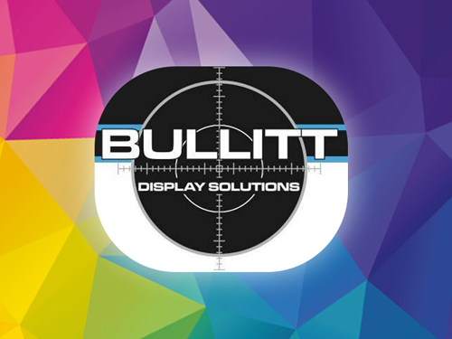 Banner Box Print Solutions Acquires Bullitt Display Solutions