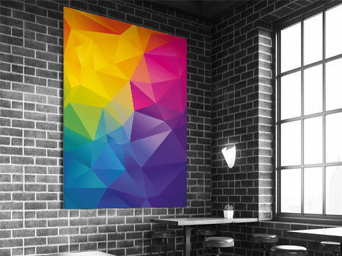 4 Reasons Large Format Print is Future Proof by Ryan Shelton